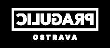 Pragulic Ostrava
